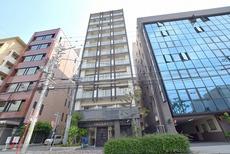 ララプレイス新大阪LD