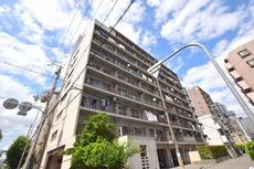 ローズコーポニュー大阪
