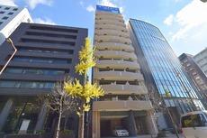 セレニテ新大阪
