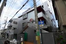 第11土井マンション