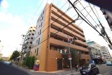 ハウゼ フジタ新大阪
