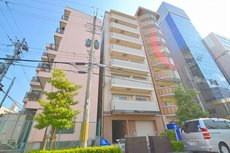 イーストコート新大阪