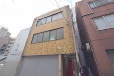 新大阪田村ビル