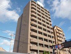 クレアートアドバンス北大阪