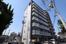 SSK North Osaka