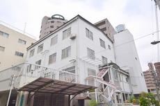 新大阪マンション