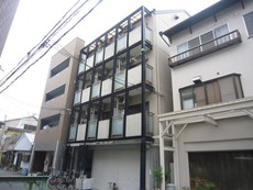 プレアール塚本7