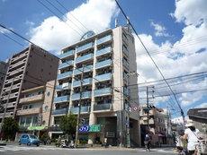 アメニティ塚本公園