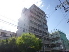 リーガル塚本5