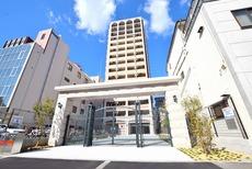 ラグゼ新大阪4