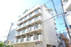フェリエ新大阪