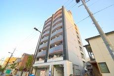 新大阪パート2