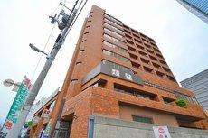 新大阪プラザビル