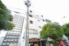 フォレスト新大阪
