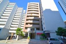 グラントピア新大阪