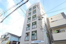 コートヴィエール新大阪