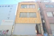 西中島・田村ビル