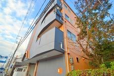 長井ハイツ淡路