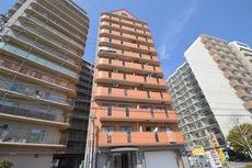 EK-Residence新大阪