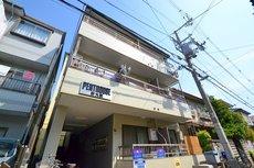 ペントハウス新大阪1