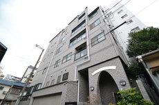 第1クリスタル新大阪