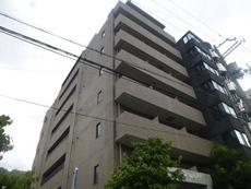 リーガル新大阪2
