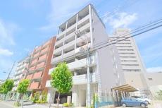 Mid Court新大阪
