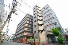 第5田村マンション