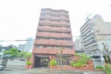 クリーンピア新大阪
