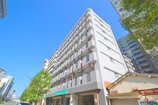 シャンボール第3新大阪