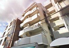 新菅原マンション新館