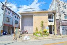栃木文化住宅