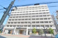 ラクラス新大阪