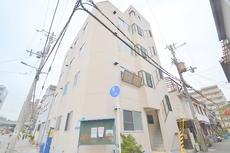 竹田東三国マンション