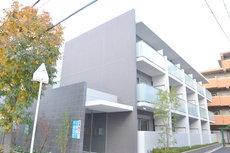 光川テラス