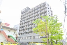 NOW新大阪