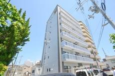 SSK North Osaka (エスエ...