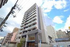 エステムコート新大阪11...