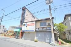 シティライフ新大阪7