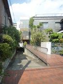 サニーサイド竹園