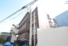 アメニティ阪口