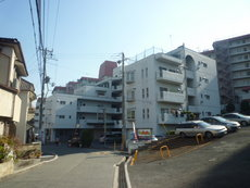 サンシャトー山本