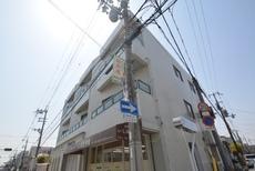 増田中桜塚マンション