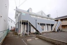 サマックス江坂