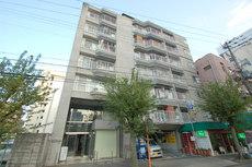 アーバンス新大阪