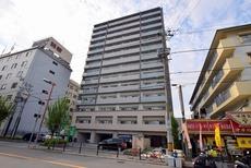 レジディア新大阪