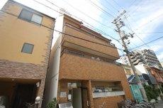 CLEAR HIGASHIMIKUNI(ク...