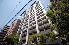 プラウドフラット新大阪