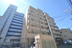 セゾンコート新大阪