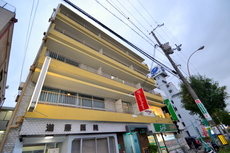 湊興産第5ビル